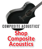 Shop accoustics