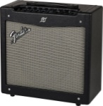 2300200000 FENDER MUSTANG II v2 GUITAR AMP WITH EFFECTS