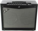 2300400000 FENDER MUSTANG IV v2 GUITAR AMP WITH EFFECTS