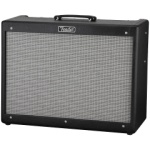 FENDER 2230200000 Hot Rod Deluxe III Guitar Amp, LIMITED QUANTITY SAVE $100
