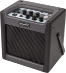 FENDER 0694600000 Passport Mini Portable PA System