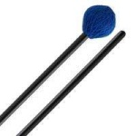 Innovative Percussion Marimba Mallets - F1.5
