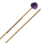 Innovative Percussion Vibraphone Mallets - F6