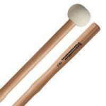 Innovative Percussion Bass Drum Mallets - FBX2
