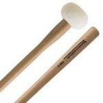 Innovative Percussion Bass Drum Mallets - FBX3