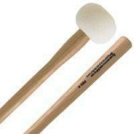 Innovative Percussion Bass Drum Mallets - FBX4