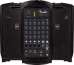 FENDER 6946000000 Passport Event Portable PA System