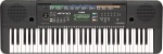 YAMAHA PSRE253 61 Key Entry Level Portable Keyboard