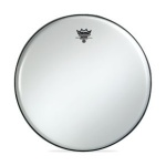 Remo Emperor Coated White Drum Head - 8""