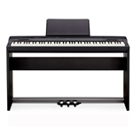 CASIO PX160CSU 88 Weighted Key Digital Piano