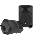 "MACKIE THUMP15 1000W 15"" Powered Loudspeaker"