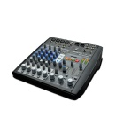 PRESONUS STUDIOLIVEAR8 8 Channel Hybrid Digital/Analog Mixer