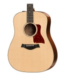 TAYLOR 510E 500 Series Dreadnaught Acou/El Guitar w/Case