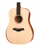 TAYLOR A10E Academy Series, Dreadnaught w/Pickup Natural