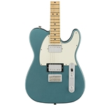 Fender Players Telecaster HH Tidepool