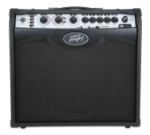 PEAVEY 03608080 VYPYR VIP 2  GUITAR, BASS, ACOUSTIC AMP