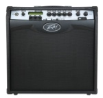 PEAVEY 03608160 VYPYR VIP 3  GUITAR, BASS, ACOUSTIC AMP