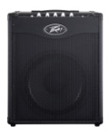 PEAVEY 03608190 Max 110 II Bass Amp - SAVE $50.00!