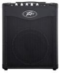 PEAVEY 03608000 Max 112 II Bass Amp - 50% OFF LIST!
