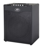 PEAVEY 03608210 MAX 115 II BASS AMP - 50% OFF LIST!