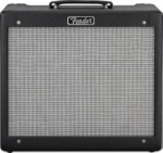 FENDER 2230500000 Blues Junior III Guitar Amp, LIMITED QUANTITY SAVE $100
