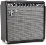 FENDER 2330300000 Champion 40 Guitar Amp