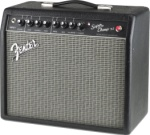FENDER 2223000000 SUPER-CHAMP X2 GUITAR AMPLIFIER