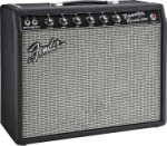 FENDER 2172000000 65 PRINCETON REVERB GUITAR AMPLIFIER