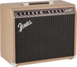 FENDER 2313800000 ACOUSTASONIC 90 GUITAR AMPLIFIER