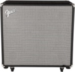 FENDER 2370900000 Rumble 115 Bass Cabinet
