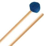 Innovative Percussion Vibraphone Mallets - F5.5