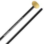 Innovative Percussion Marimba Mallets - F8