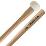 INNOV PERC FBX1 Marching Bass Drum Mallets, Tapered Shafts, Field Series