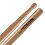 Innovative Percussion Marching Snare Sticks - FS-2