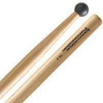 Innovative Percussion Tenor Sticks - TS-2