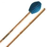 Innovative Percussion Marimba Mallets - IP400