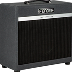 FENDER 2267000000 Bassbreaker 75w 1x12 Guitar Enclosure