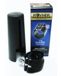 Rovner Bass Clarinet Ligature