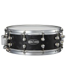 PEARL HEP1450 Exotic Series Snare Drum 14x5 Black