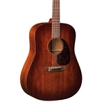 15 Series Dreadnought Acoustic Guitar