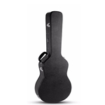 Access AC!DA1 Deadnaught Acoustic Guitar Case