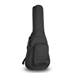 Access AB1SA1 Stage One Small Body Acoustic Guitar Gig Bag