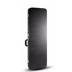 Acces AC1EB1 Stage One Electric Bass Guitar Case