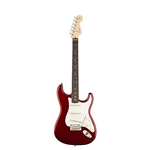 Fender Am Professional Stratocaster RW CAR
