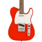 Squier Affinity Telecaster Race Red
