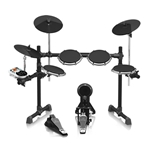 Behringer XD80-USB Electronic Drum Set
