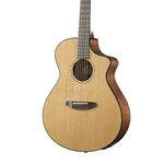 Breedlove Pursuit Series Concert Cutaway