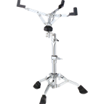 TAMA HS40W Stage Master Snare Stand Dbl Braced