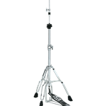 Tama HH45W Stage Master Hi-Hat Stand