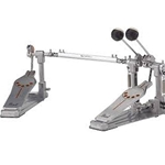 Pearl P932 Demonator Double Pedal